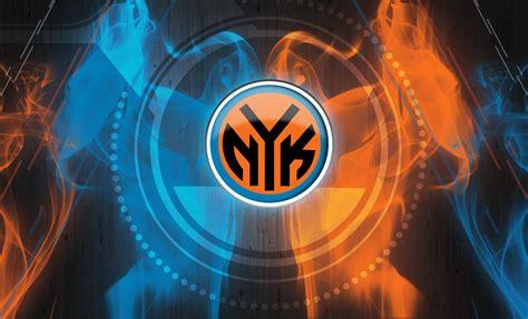 york knicks logo wallpapers hd pixelstalknet