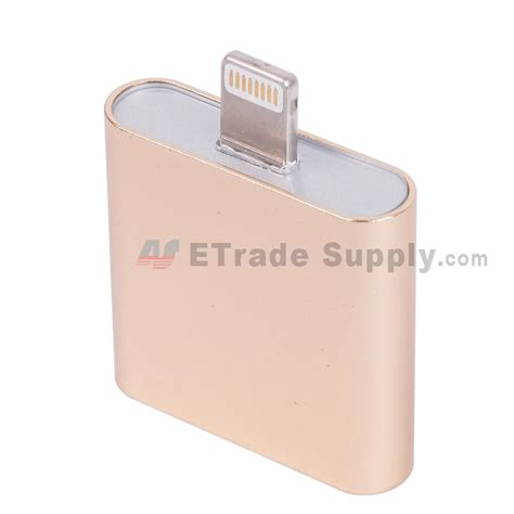 iphone lightning charger apple iphone 7 lightning to audio charger etrade supply