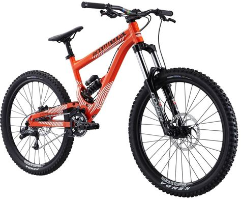 commencal supreme 6 commencal supreme 6 2012 review the bike list