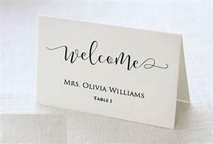 37 examples of wedding card design psd ai vector eps With examples of wedding place cards