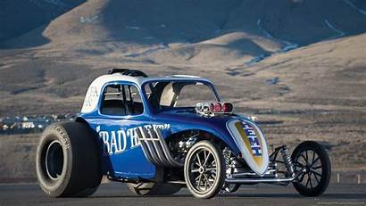 Cars Rod Fiat Altered Drag Wheels Wallpapers