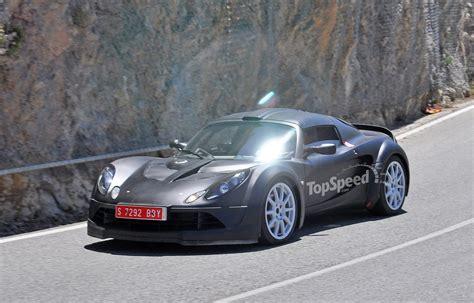 alpine renault 2017 2017 renault alpine picture 637623 car review top speed