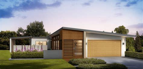 Green Home Design by Piha Energy Efficient Home Design Green Homes New Zealand