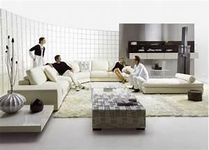modern living room furniture living room furniture With design living room furniture modern seating