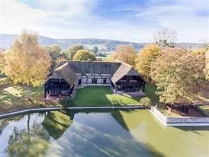 Leboncoin Haut Normandie : maison vendre en haute normandie eure pont audemer waouh cette magnifique chaumi re avec ~ Gottalentnigeria.com Avis de Voitures