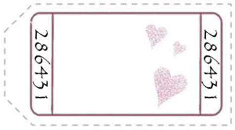 Coupon Book Template For Boyfriend by Free Printable Coupons