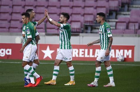 Granada vs Real Betis prediction, preview, team news and ...