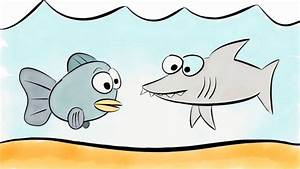 Here is a quick video about Commensalism, Mutualism, and ...