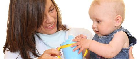 bureau bébé 18 mois comment sevrer bebe 18 mois