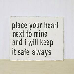 Be Safe Quotes.... Besafe Quotes
