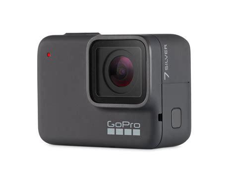navod pouziti manual pro sportovni kamery gopro hero