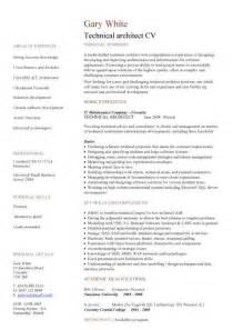 resume of architecture student cv template architecture student http webdesign14