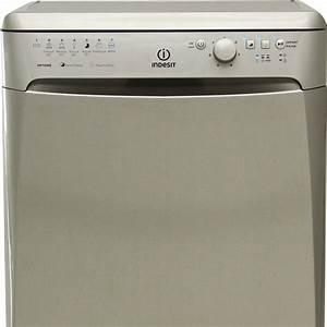 Lave Vaisselle Inox Pas Cher : lave vaisselle int grable et posable pas cher ~ Dailycaller-alerts.com Idées de Décoration