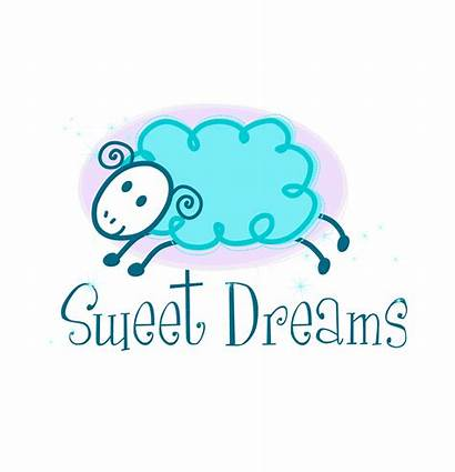 Sweet Dreams Night Goodnight Messages Dream Cards