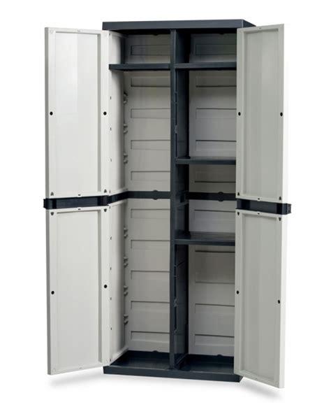 tall plastic storage cabinets tall outdoor storage cabinet best storage design 2017