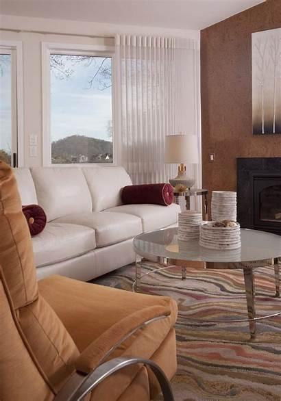 Seamless Cork Texture Decorating Interior Decoratingden Creates