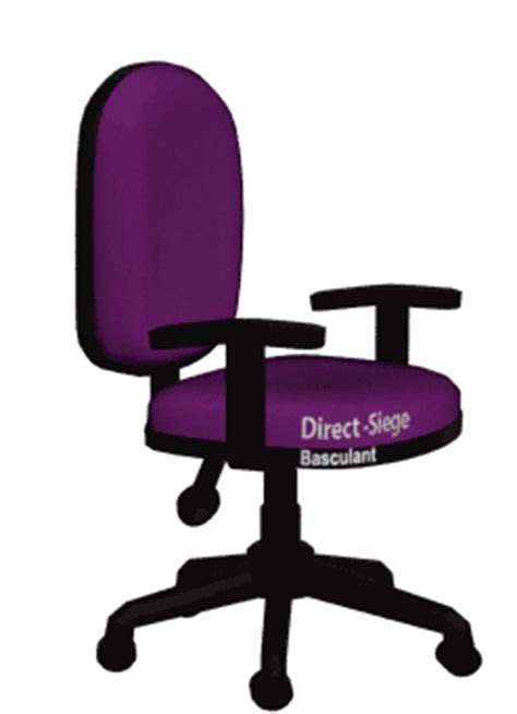 comment choisir fauteuil de bureau