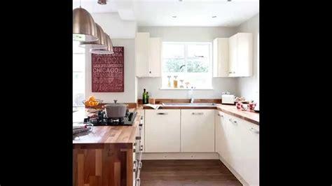small kitchen arrangement ideas kitchen arrangement ideas