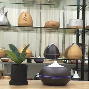 New Product Ideas2020 Cool Mist Ultrasonic Humidifier