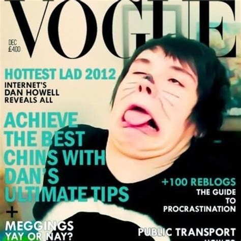 Dan Memes - this is literally the best thing omg dan howell i laughed so hard when i saw this lol