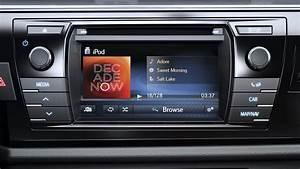 Toyota Touch And Go 2 : toyota touch 2 es tu mejor dj toyota espa a ~ Gottalentnigeria.com Avis de Voitures