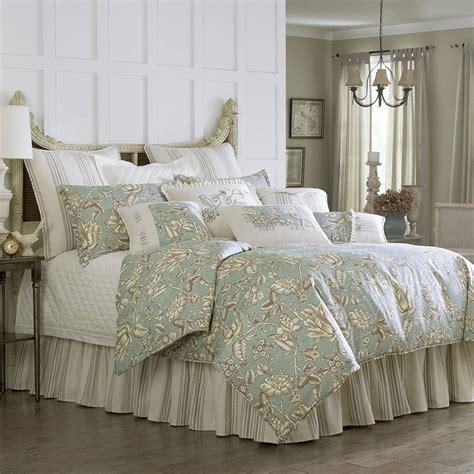 gramercy  hiend accents homemax beddingsuperstorecom