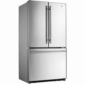 Réfrigérateur multiportes GENERAL ELECTRIC GFCE Achat / Vente réfrigérateur américain