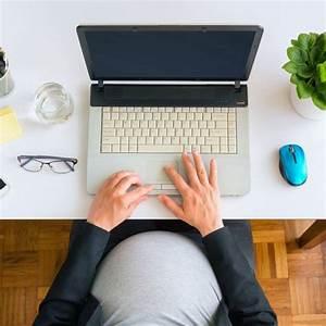 Schwangerschaftswoche Berechnen Nach Geburtstermin : 32 ssw das passiert in der 32 schwangerschaftswoche ~ Themetempest.com Abrechnung