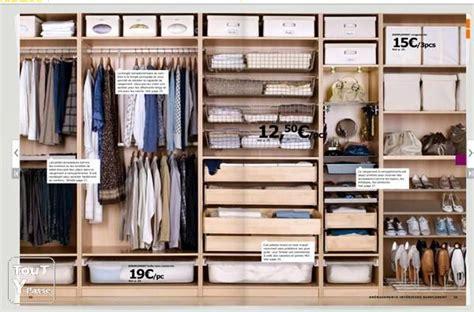 chambre toulouse armoire ikea pax aménagements komplément 100e toulouse
