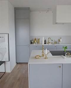 Ikea Metod Füße : ikea k chen veddinge ikea k che buffet offene 12 qm klebefolien wandschutz aufpimpen einrichten ~ Eleganceandgraceweddings.com Haus und Dekorationen