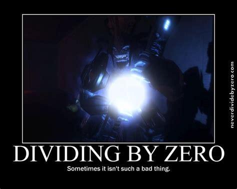 Divide By Zero Meme - never divide by zero meme 50 divide by zero pinterest zero never and by