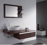 Modern Bathroom Bathroom Cabinet Bathroom Wall Cabinet Modern Bathroom Cabinets Ac