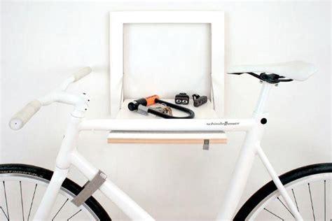 bici da casa porta bicicletta da appartamento