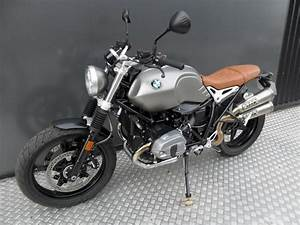 Bmw Nine T Prix : motos d 39 occasion challenge one agen bmw nine t scrambler 2017 ~ Medecine-chirurgie-esthetiques.com Avis de Voitures