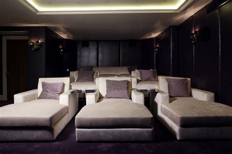 cinema room pinteres