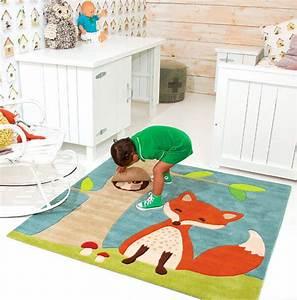 Teppichboden Für Kinderzimmer : teppichboden und mehr onlineshop teppichscheune ~ Orissabook.com Haus und Dekorationen