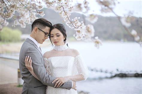 jasa editing video  prewedding  penting