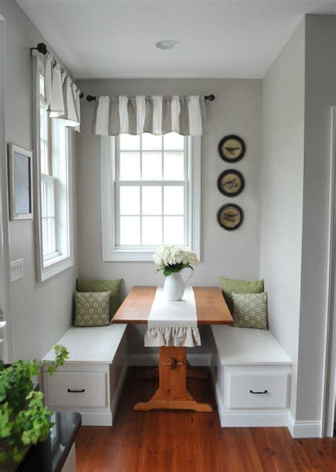 keren tips menata design interior  rumah kecil