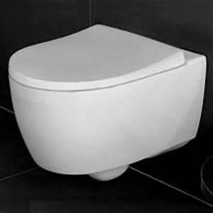 Wc Deckel Mit Absenkautomatik : keramag icon wc sitz slim mit absenkautomatik deckel wrap over 574950000 megabad ~ Indierocktalk.com Haus und Dekorationen