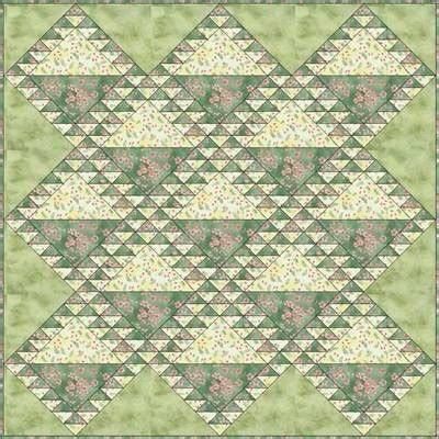 quilting by the lake 28 best quilts of the lake images on