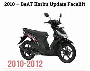 Jual Batok Lampu Belakang Spedometer Honda Beat Karbu Original Ahm Di Lapak Aneka Motor