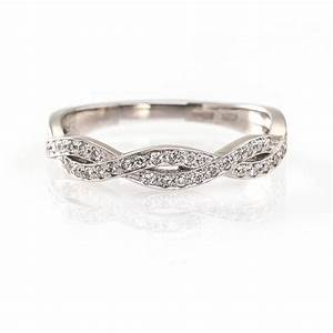 ladies wedding rings wedding ideas and wedding planning tips With ladies wedding ring