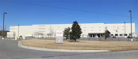 Office Depot Locations Ky by 50 Stunning Home Depot Expo Design Center Atlanta Ga