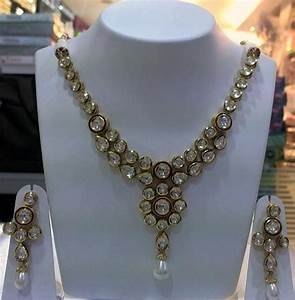 SRI JAYA JEWELLERY, Chennai - Wholesaler of Antique Bridal ...