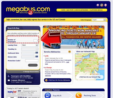 megabus uk coupon code 2018