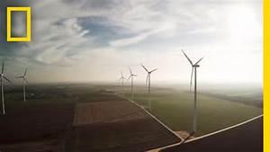Renewable Energy 101   National Geographic - YouTube