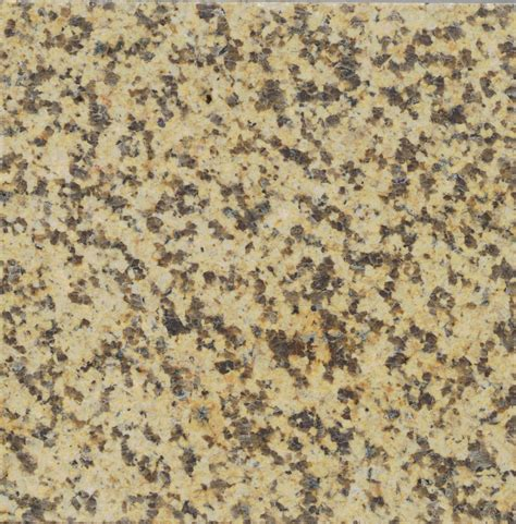 sell various yellow granite g682 yellow granite