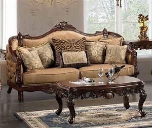 Animal print sofa kenya living room kenya for Living room furniture nairobi