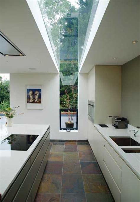 how to design your kitchen modern kitchen design duncan architects interiors 7240