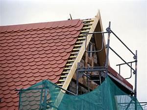 Kosten Für Dacheindeckung : kfw f rderung schlie t auch neue dacheindeckung ein ~ Michelbontemps.com Haus und Dekorationen